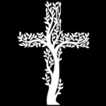 Крест 242