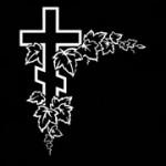 Крест 198