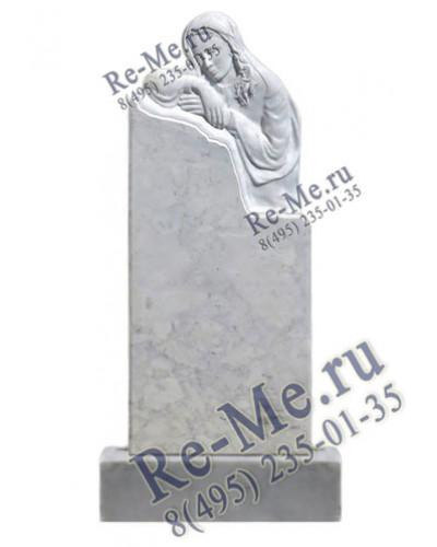 Эксклюзивный мрамор mr-15