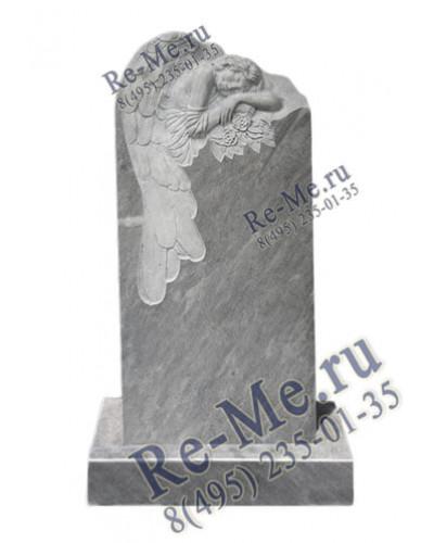 Эксклюзивный мрамор mr-3