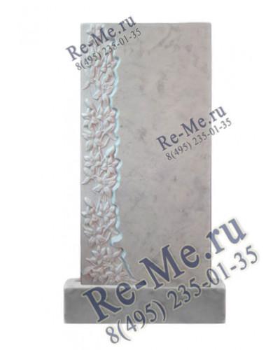Эксклюзивный мрамор mr-31