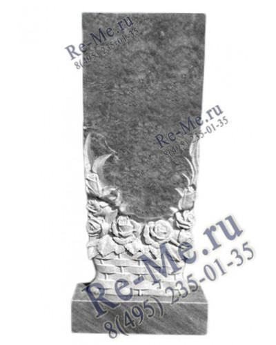 Эксклюзивный мрамор mr-36