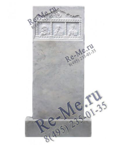 Эксклюзивный мрамор mr-40
