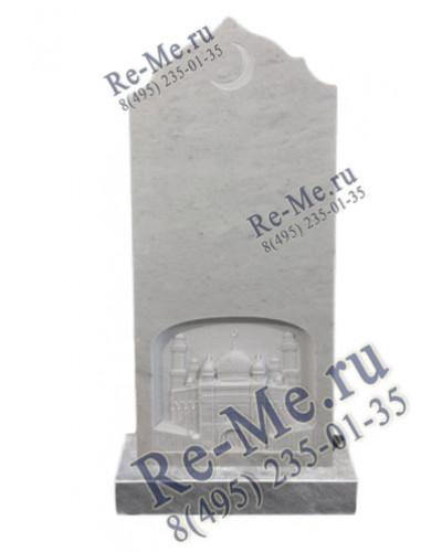 Эксклюзивный мрамор mr-45
