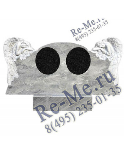 Эксклюзивный мрамор mr-7