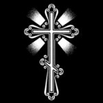 Крест 7 +500 р