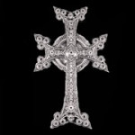 Крест 76 +1500 р