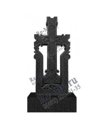Гранитный памятник (Хачкар) g696