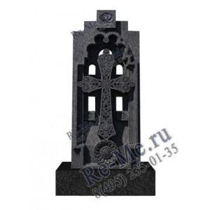 Гранитный памятник (Хачкар) g700