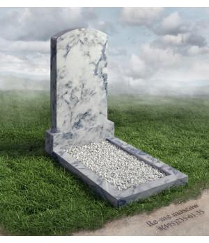 Гранитный памятник g180