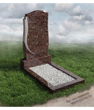 Гранитный памятник g220