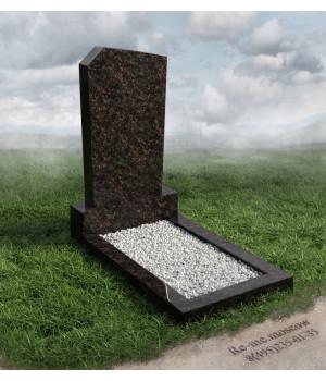Гранитный памятник g519