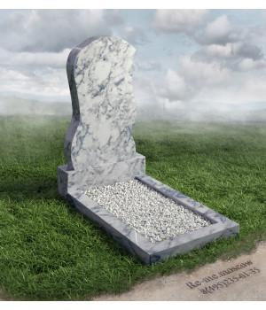 Гранитный памятник g555