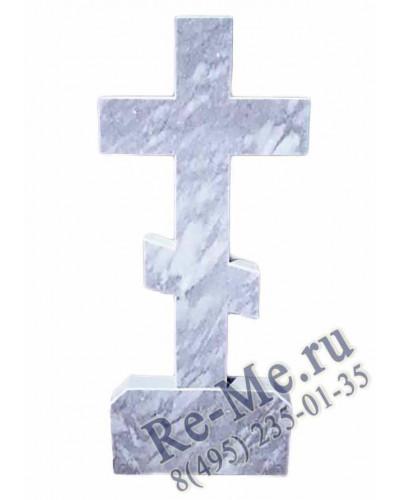 Мраморный памятник m22