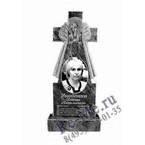 Мраморный памятник m38