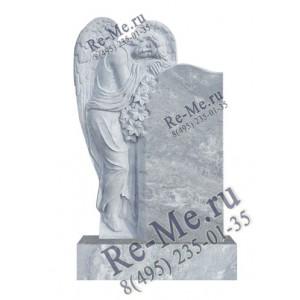 Эксклюзивный мраморный памятник mr-1