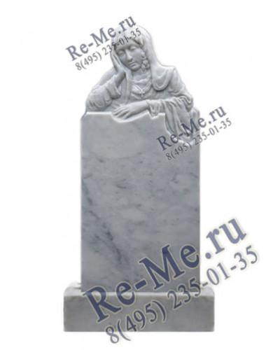 Эксклюзивный мрамор mr-12