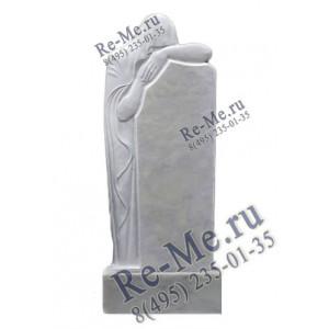 Эксклюзивный мрамор mr-14