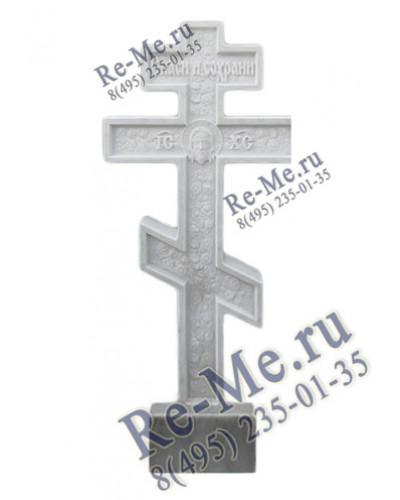 Эксклюзивный мрамор mr-22