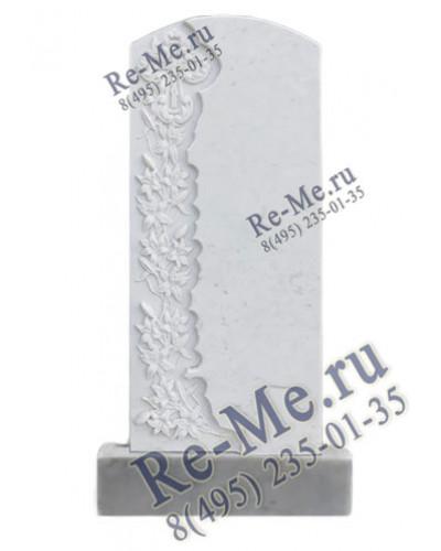 Эксклюзивный мрамор mr-32