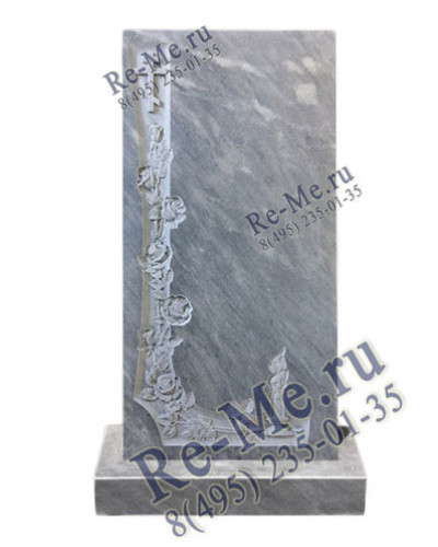 Эксклюзивный мрамор mr-33