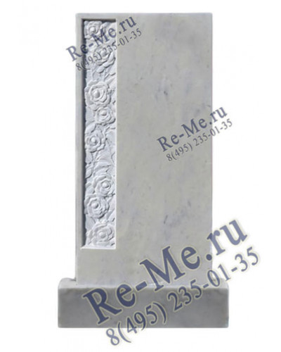 Эксклюзивный мрамор mr-37