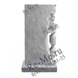 Эксклюзивный мрамор mr-38