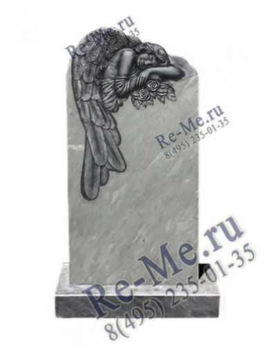 Эксклюзивный мрамор mr-4