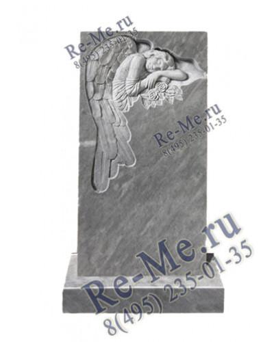 Эксклюзивный мрамор mr-5